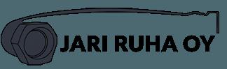 Jari Ruha Oy